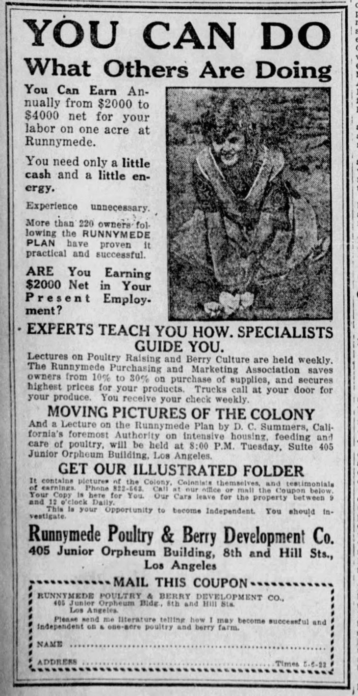 The_Los_Angeles_Times_Sun__May_6__1923_ (1)