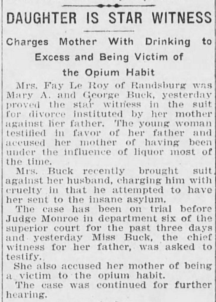 Los_Angeles_Herald_Tue__Mar_6__1906_