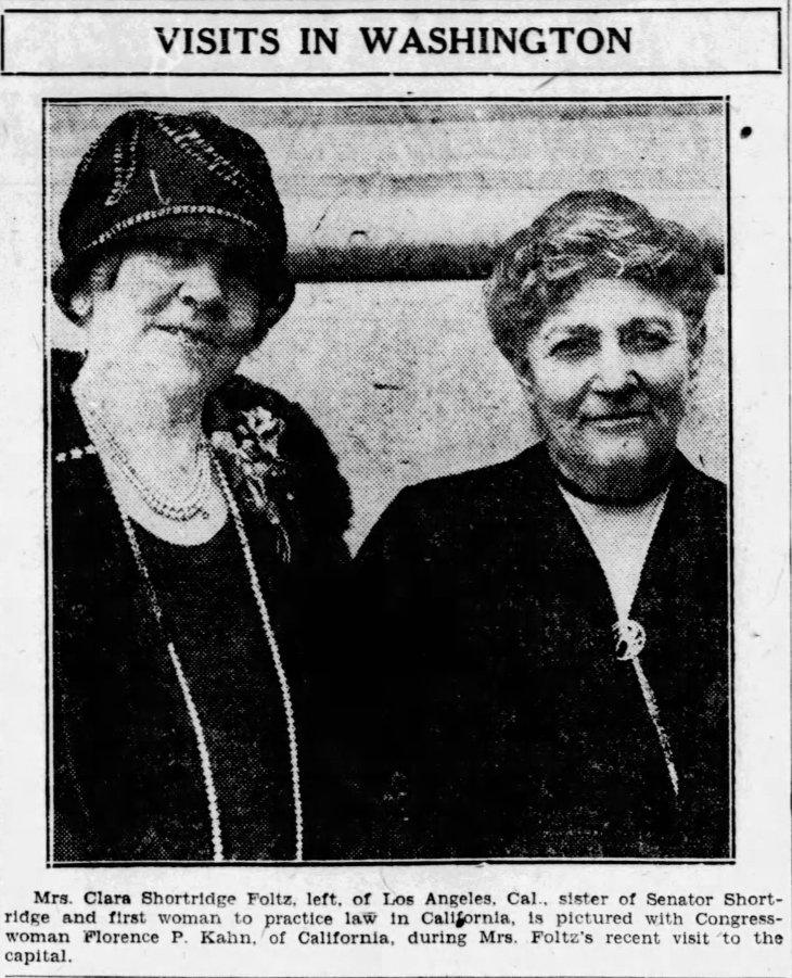 The_Billings [MT]_Gazette_Sat__Mar_3__1928_
