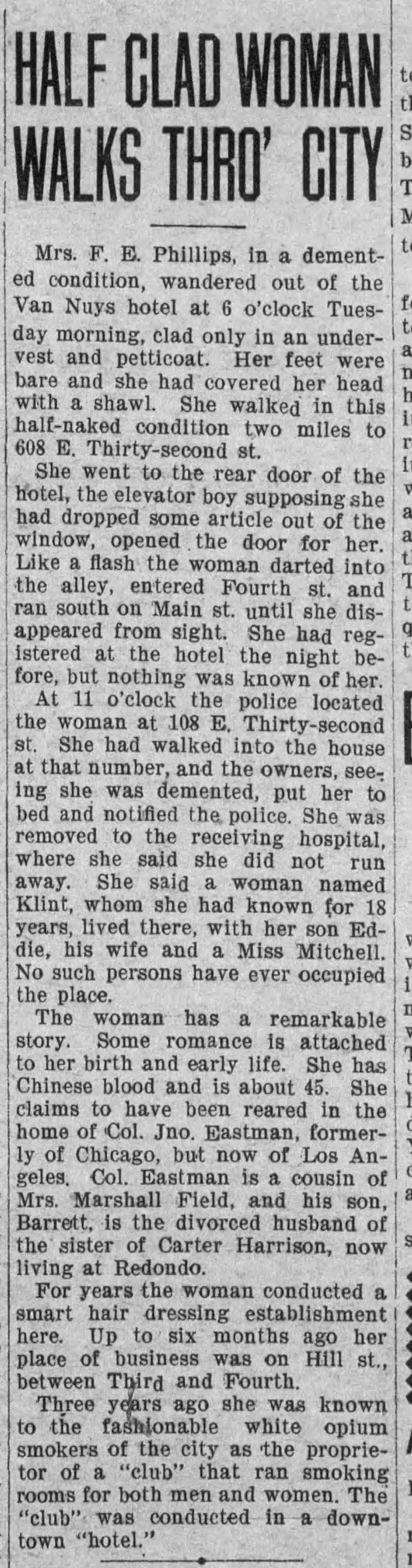 The_Los_Angeles_Record_Tue__Mar_20__1906_