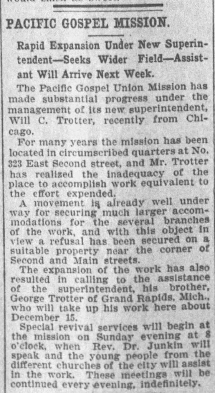 The_Los_Angeles_Times_Sat__Dec_6__1902_