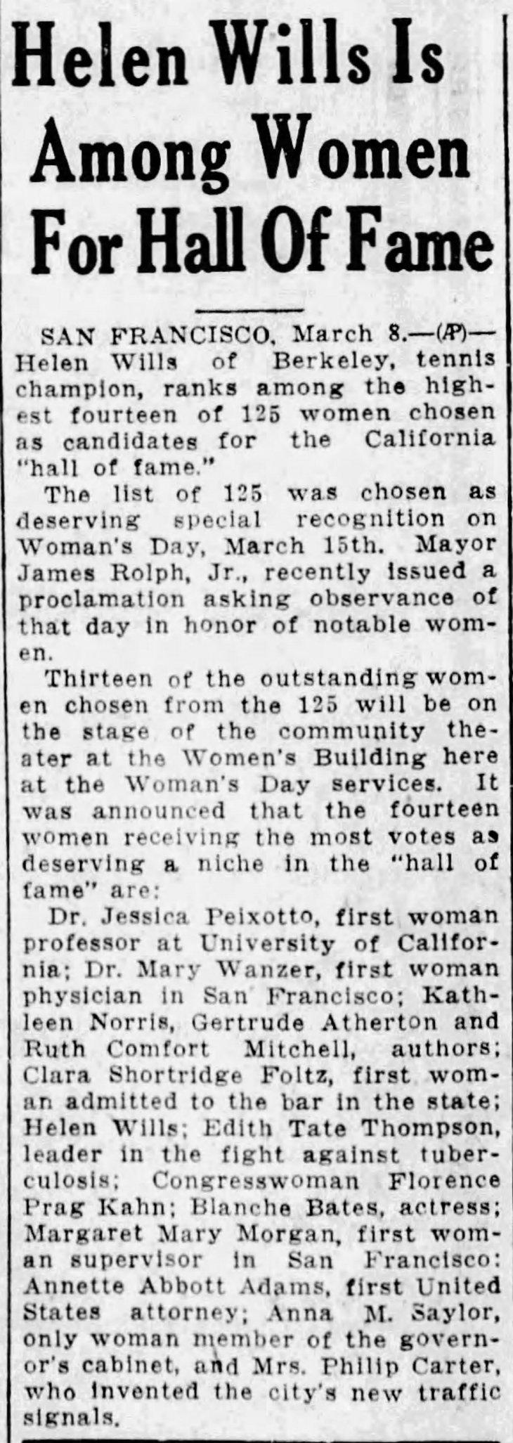The_Sacramento_Bee_Thu__Mar_8__1928_