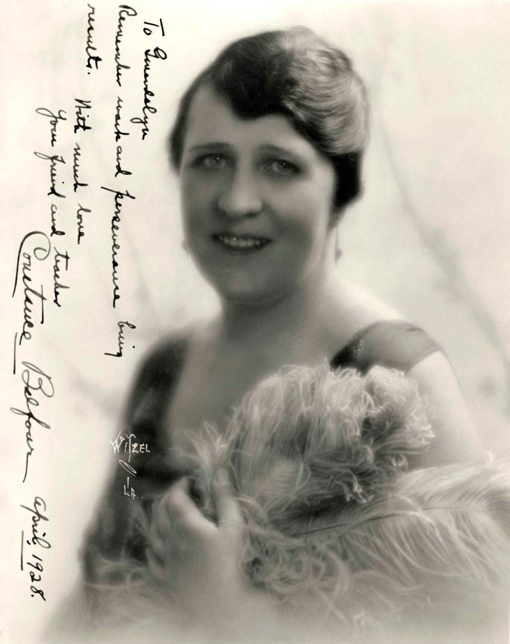 Portrait of Constance Balfour 2012.567.1.1