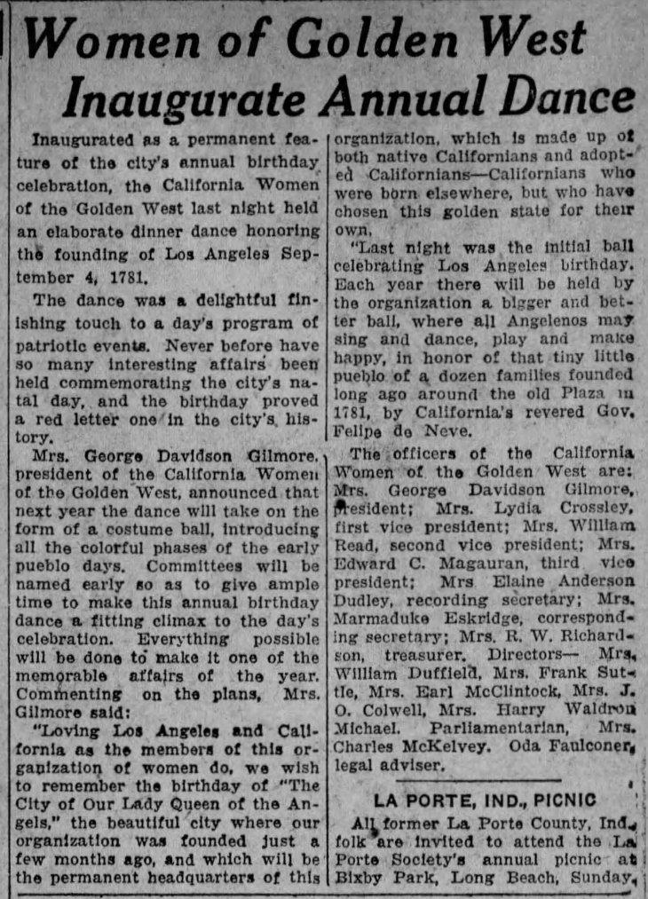 Evening_Express_Thu__Sep_5__1929_ (1)