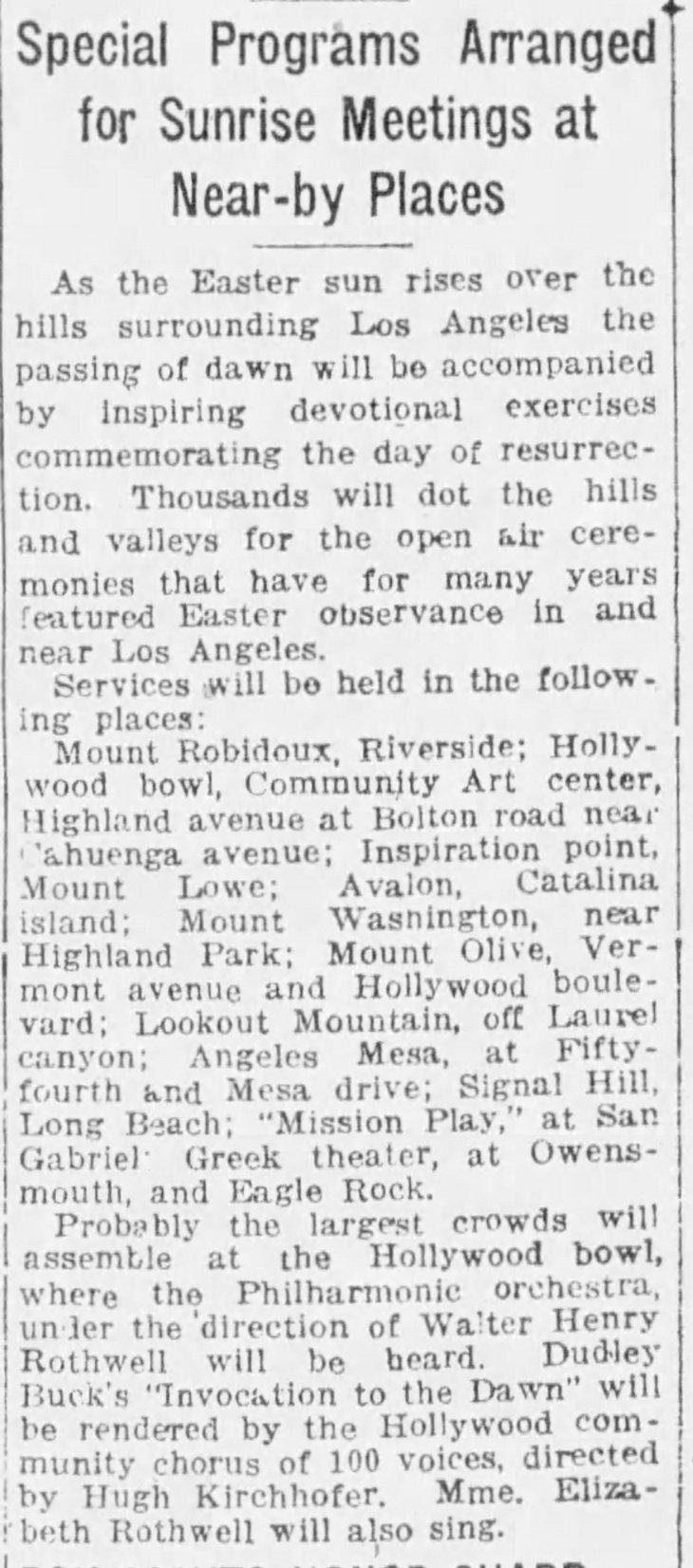 Los_Angeles_Evening_Express_Fri__Mar_25__1921_