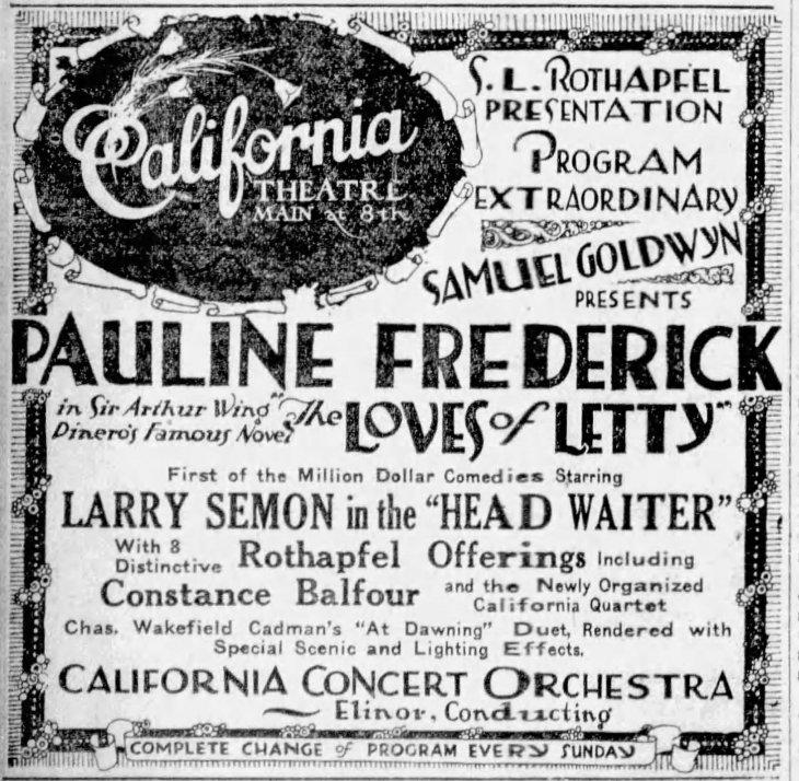 Los_Angeles_Evening_Express_Mon__Dec_1__1919_