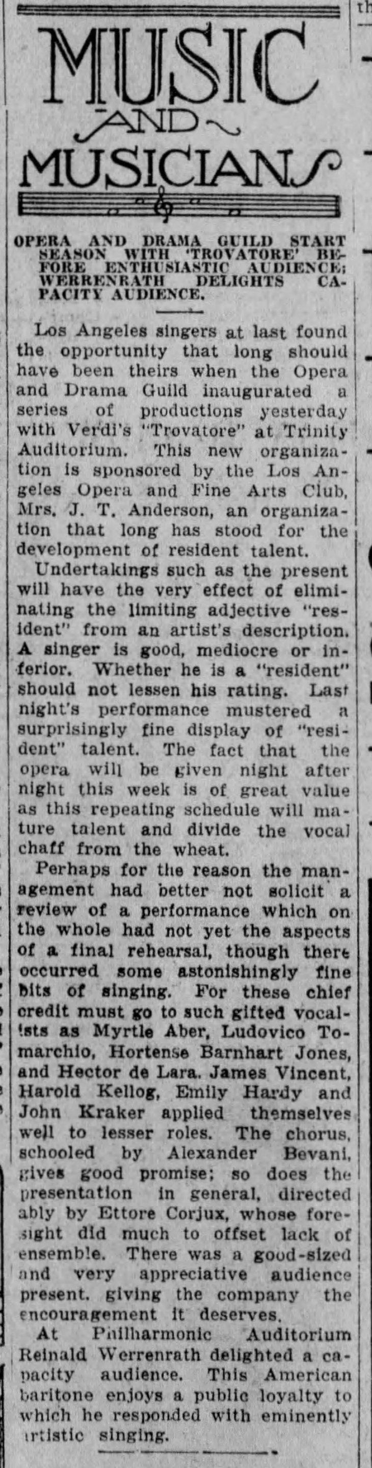 Los_Angeles_Evening_Express_Tue__Apr_17__1928_