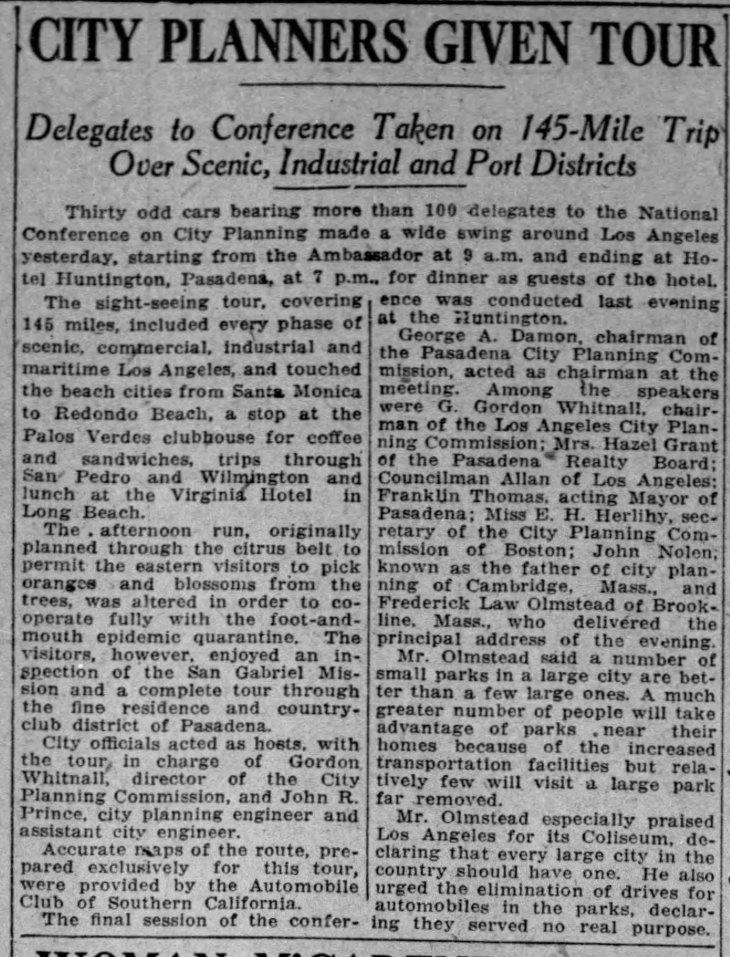 The_Los_Angeles_Times_Fri__Apr_11__1924_