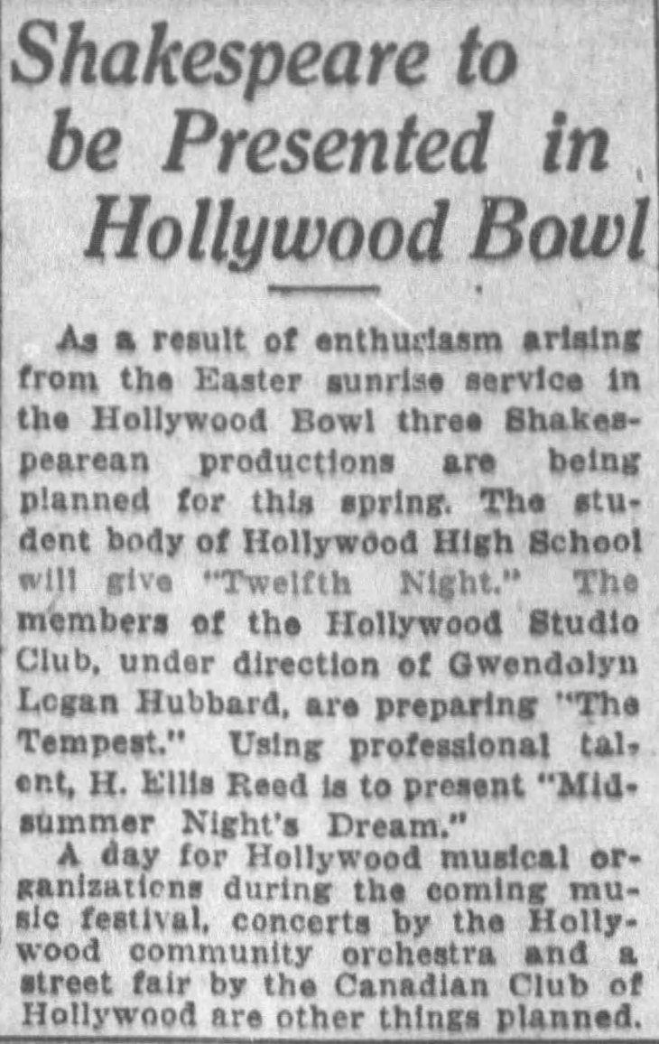 The_Los_Angeles_Times_Fri__Apr_8__1921_