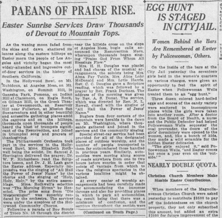 The_Los_Angeles_Times_Mon__Mar_28__1921_ (1)