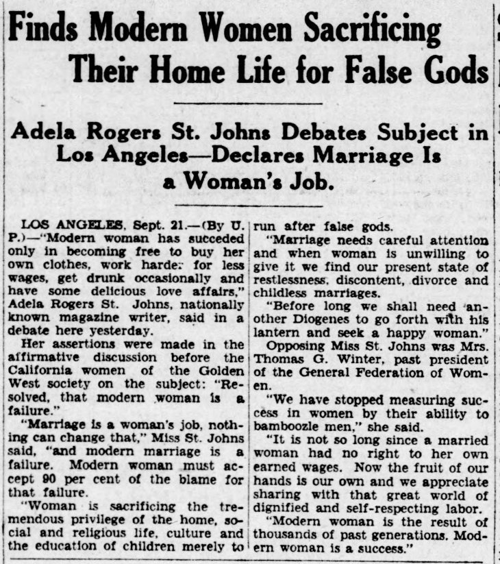 The_St__Louis_Star_and_Times_Sat__Sep_21__1929_