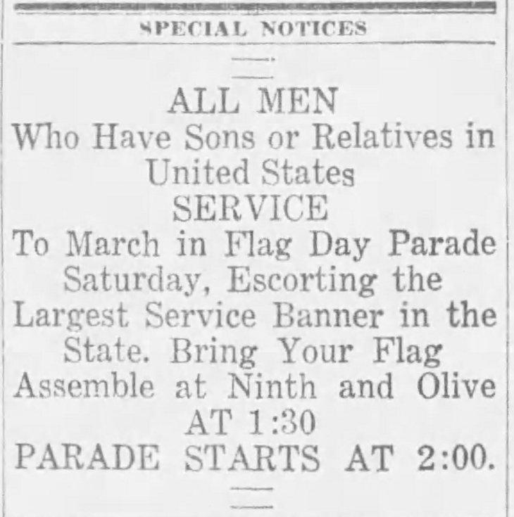 Evening_Express_Sat__May_4__1918_ (4)