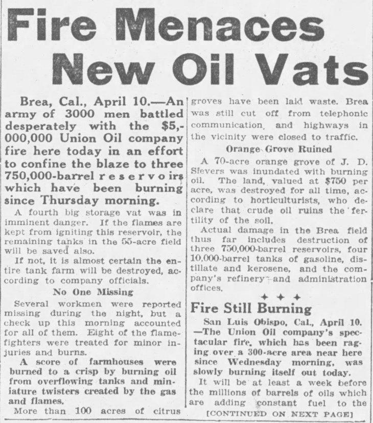 Los_Angeles_Record_Fri__Apr_9__1926_
