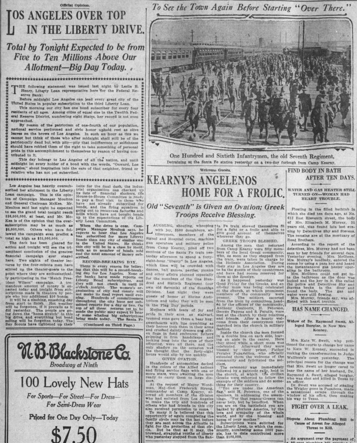 The_Los_Angeles_Times_Sat__May_4__1918_ (1)
