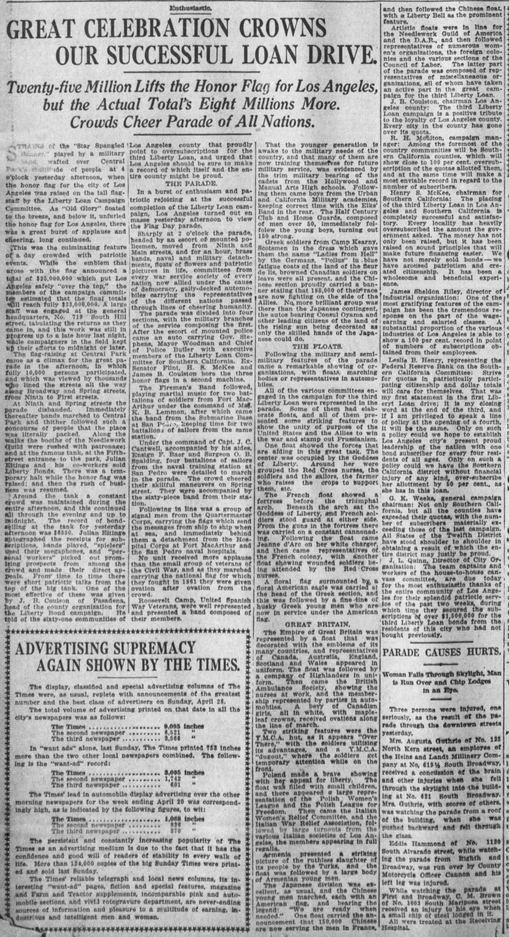 The_Los_Angeles_Times_Sun__May_5__1918_ (3)