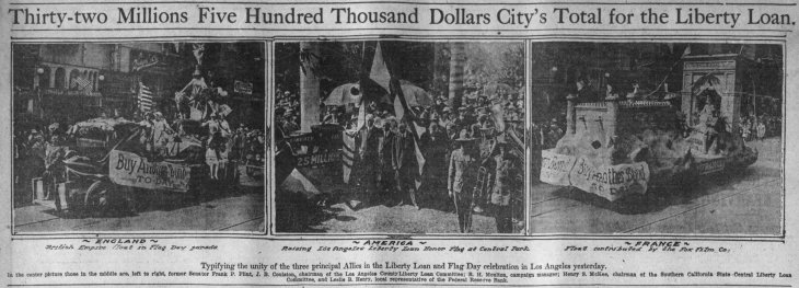 The_Los_Angeles_Times_Sun__May_5__1918_