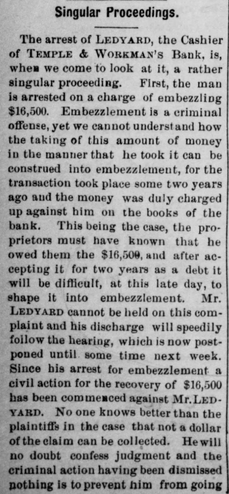 Los_Angeles_Herald_Sat__Apr_1__1876_