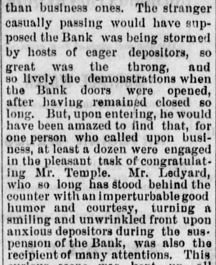 The_Daily_Evening_Express_Tue__Dec_7__1875_