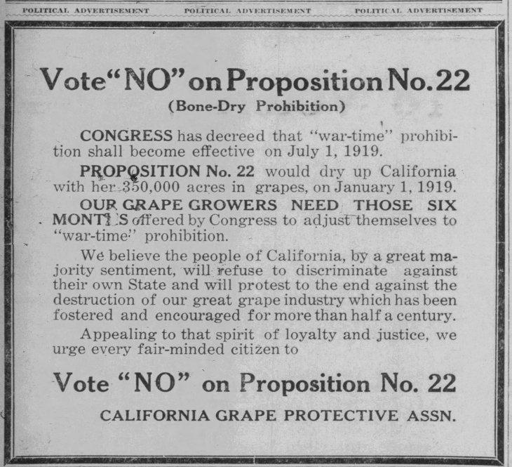 Los_Angeles_Record_Sat__Nov_2__1918_
