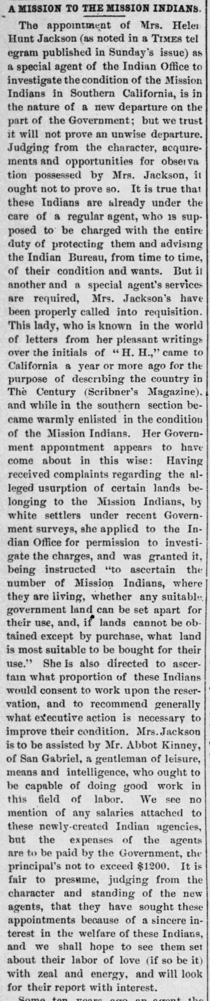 The_Los_Angeles_Times_Tue__Mar_27__1883_