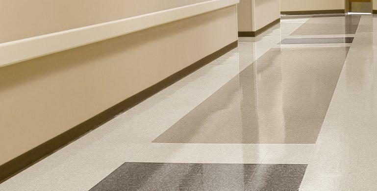 composite vinyl vct tiles flooring