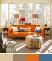 The Significance Of Color In Design Interior Design Color ...