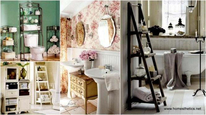 Medium Size Of Vintage Hollywood Glamour Glam Bedroom Ideas Old Furniture Decor
