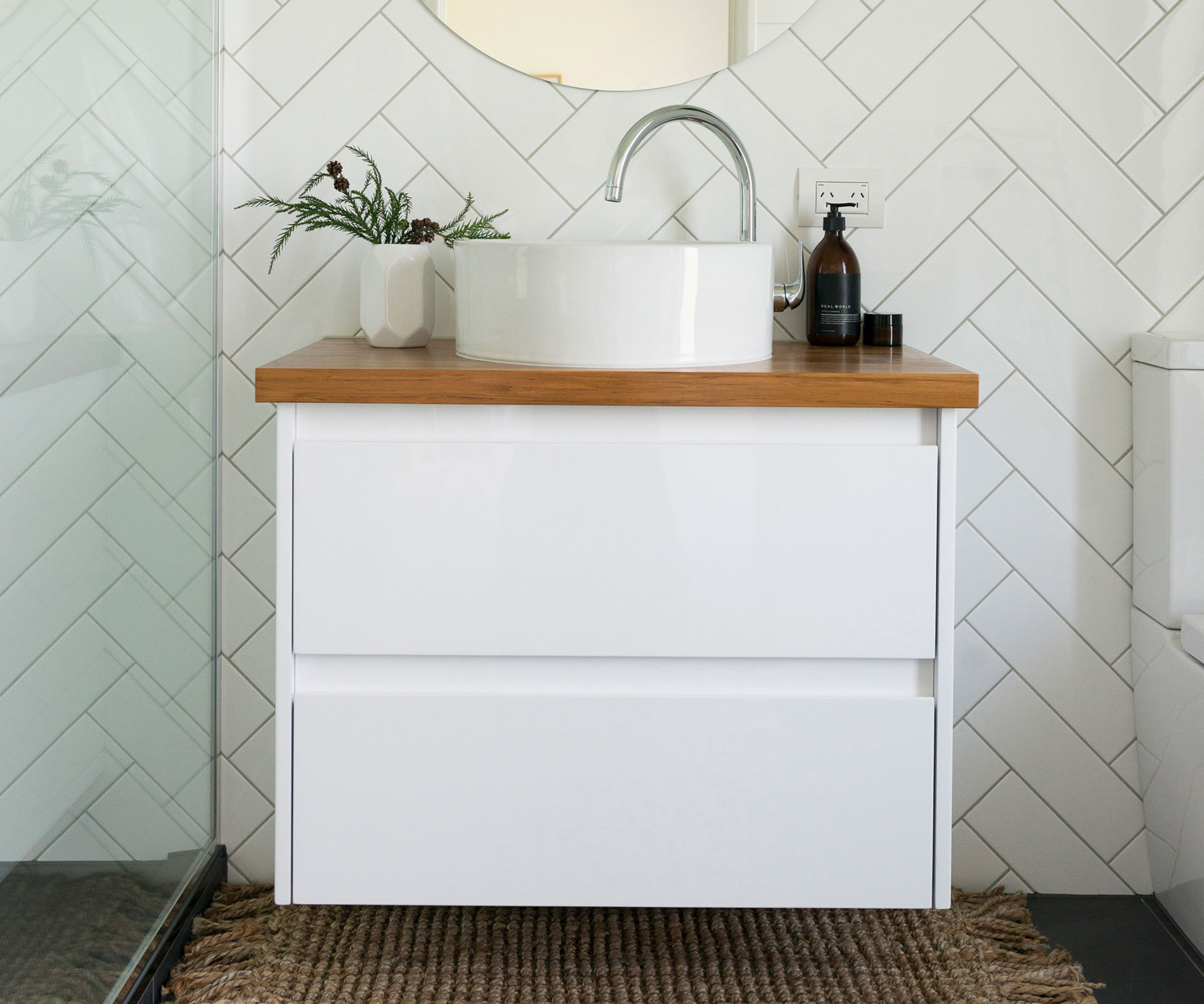 Ferguson Bathroom Vanities 5 Best Bathroom Vanity Designs To Match Your Style