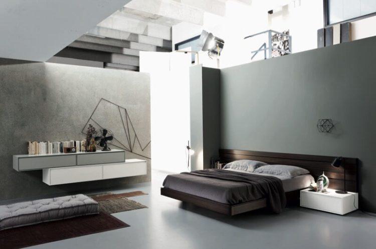 10 Contemporary Bedroom Designs By Reeva Design