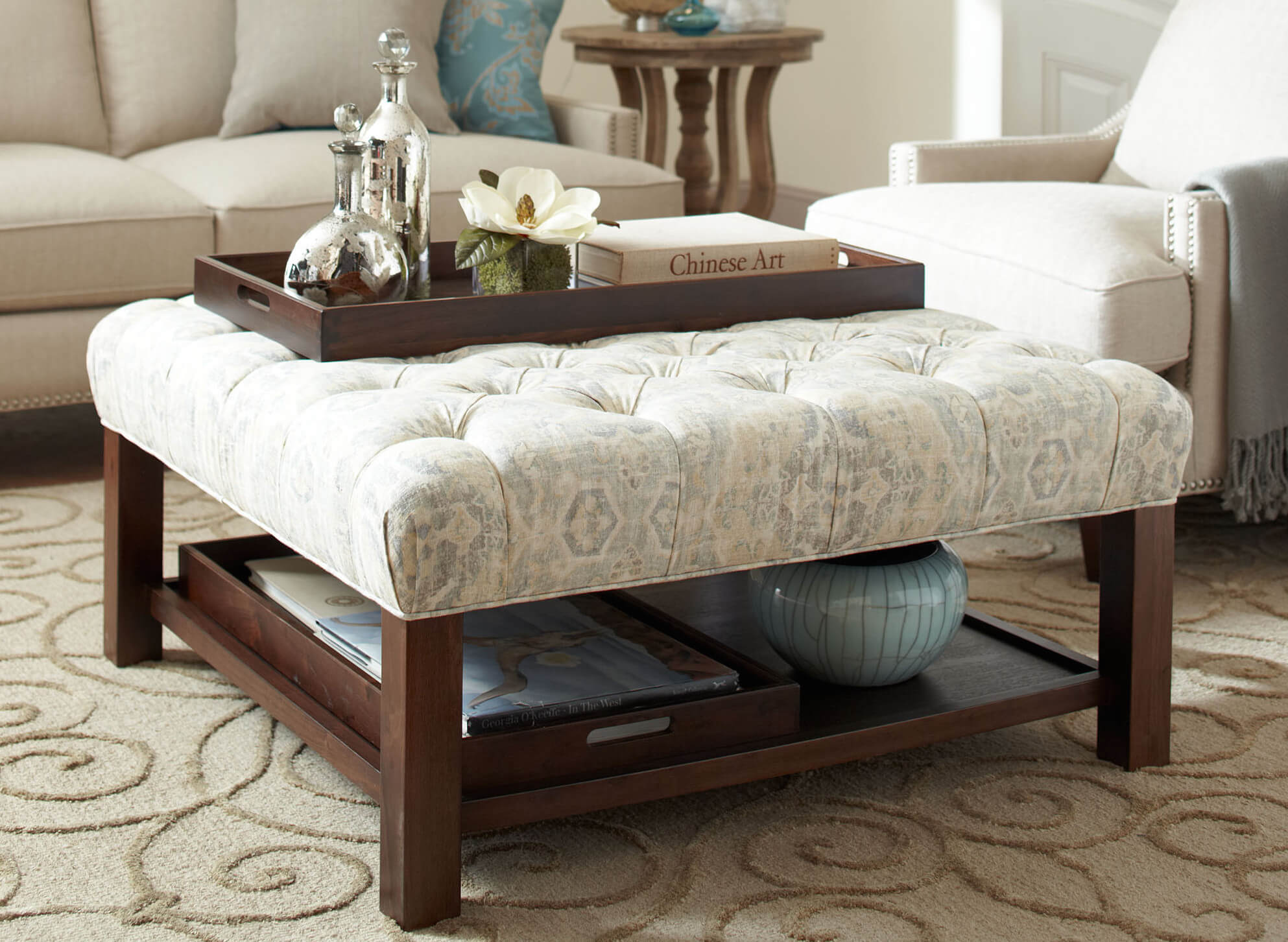 ultimate ottoman buying guide