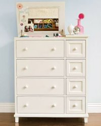 small bedroom dresser ideas | Home Trendy