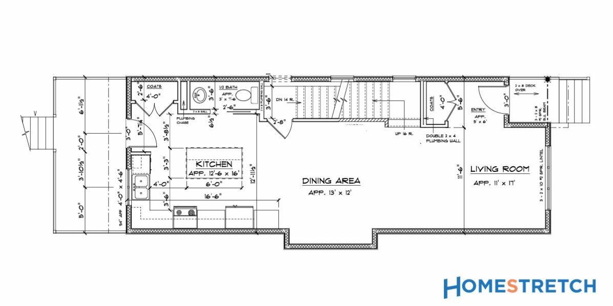 HomeStretch-9818-2