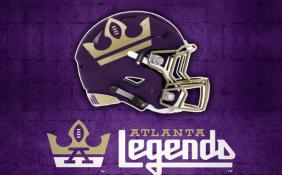 Atlanta_Legends-sm