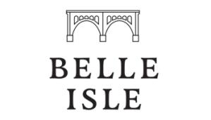 Belle Isle