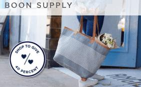 Boon-Supply-lg-40