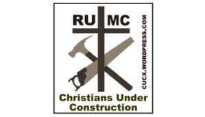RUMC Christians Under Construction
