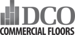 DCO Cmmercial Floors