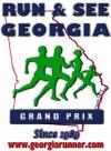 Run & See Georgia