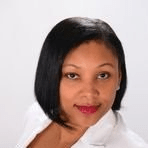 Talaya Parker, Executive Director
