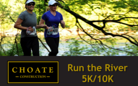 event-runtheriver
