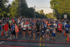 Run the River 2018