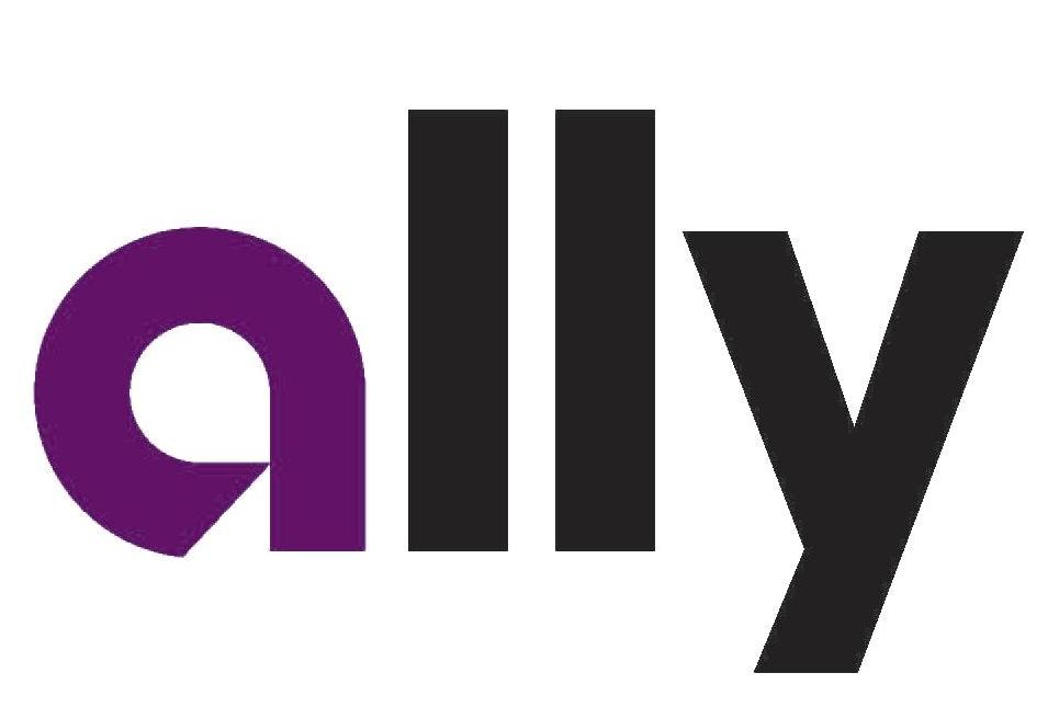 Ally Bank Personal Loans