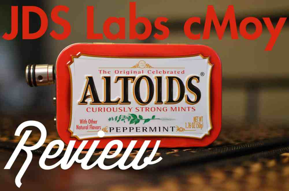 medium resolution of jds labs cmoy review