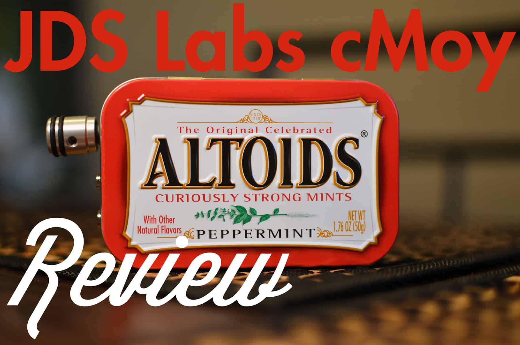 hight resolution of jds labs cmoy review