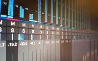 Your DAW doesn't matter. How you use it with your skillset does.