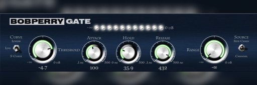 The 11 Best Free Plugins For Mixing Amp Mastering Vst Au