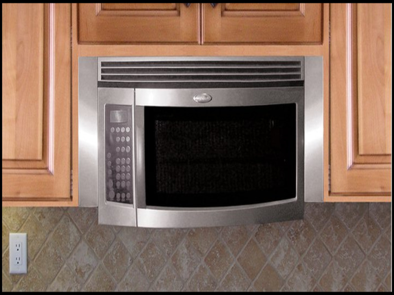 36-inch-microwave-3