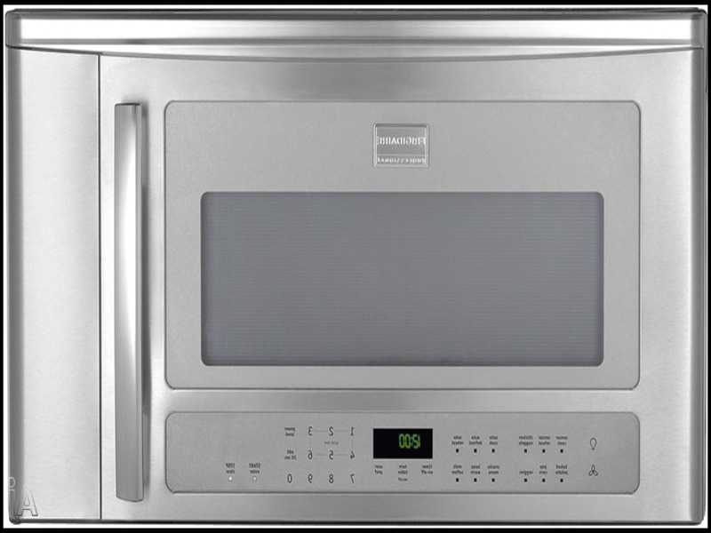 36-inch-microwave-4