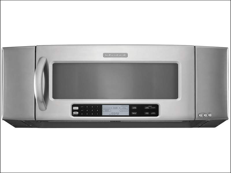 36-inch-microwave-5