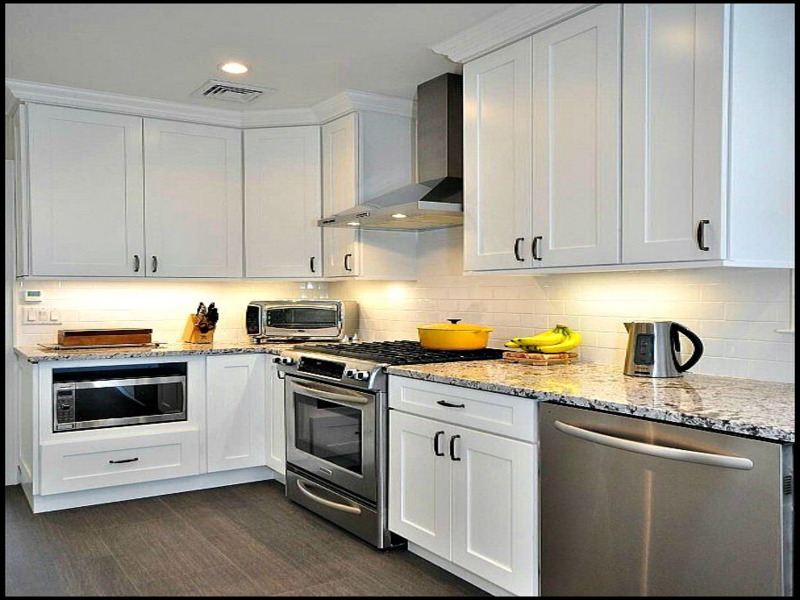 affordable-kitchen-cabinets-11
